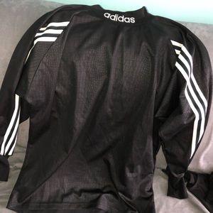 Tops - Adidas long sleeve
